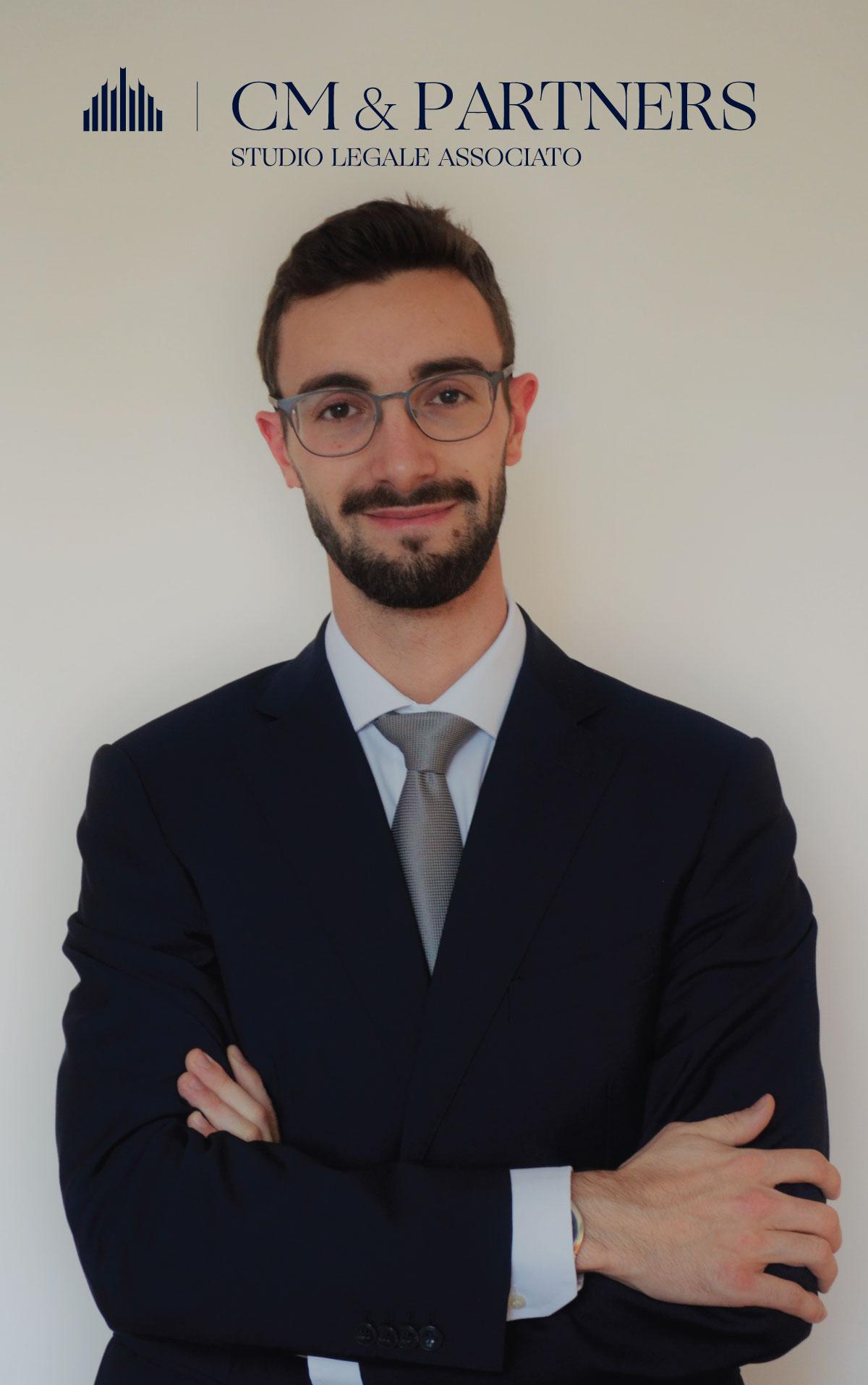 Dott. Luigi Frigerio