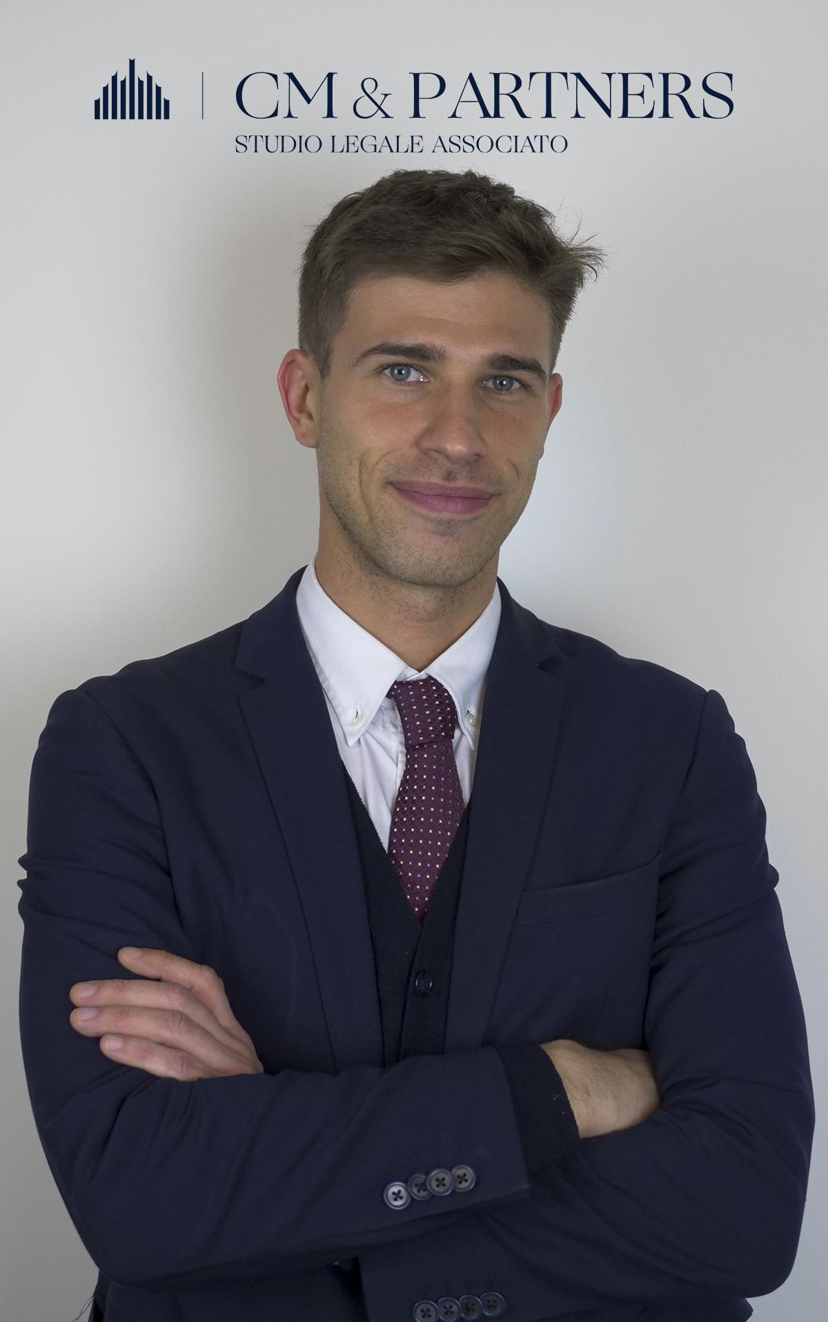 Avv. Matteo Bova